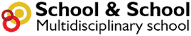 scool_logo_310